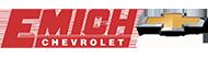 emich-logo-small