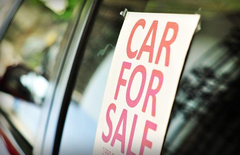 Denver Locals Report Craigslist Scam Selling Cars | Denver ...