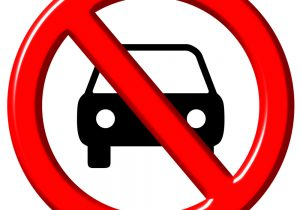 Top 10 Least Reliable Cars In America
