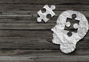 denver critical thinking
