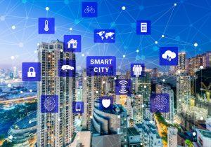 denver smart city