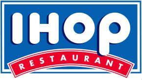 IHOP accident