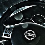 Nissan Stops Production On Altima and Other Models For Next Month