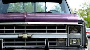 GM recalls 330,000 Silverado, Sierra Heavy-Duty Pickups