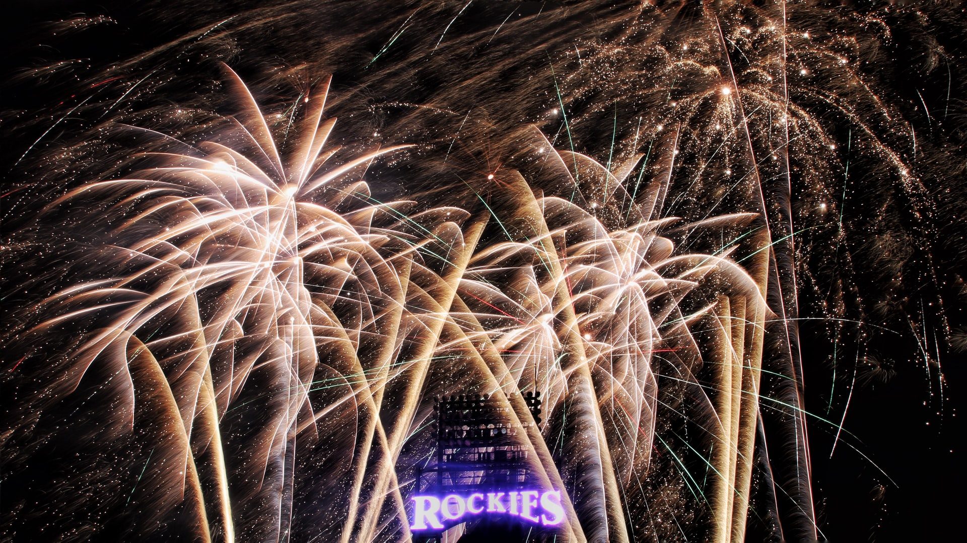 Denver Fourth of July Events to Celebrate Independence Day