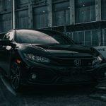 Honda Civic 2022 Hatchback Costs $1000–$1900 More Than the Sedan